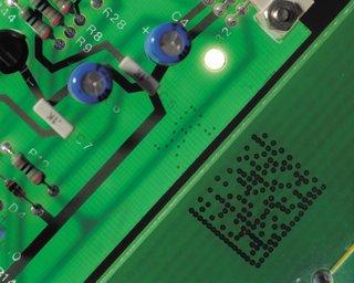 1-CircuitBoard682