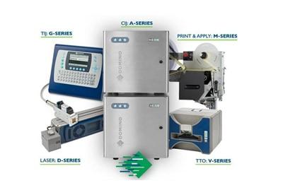Codico Distributors Ltd Leading Supplier Of Industrial