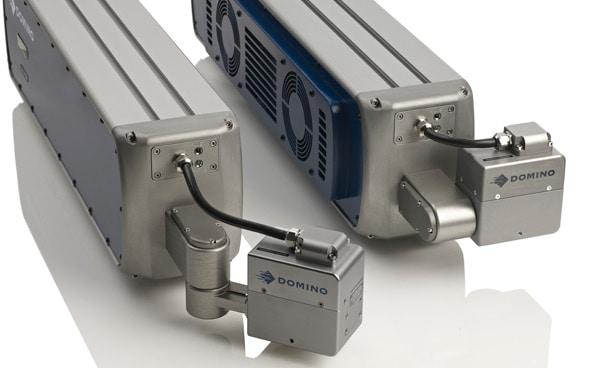 D-Series Co2 Laser