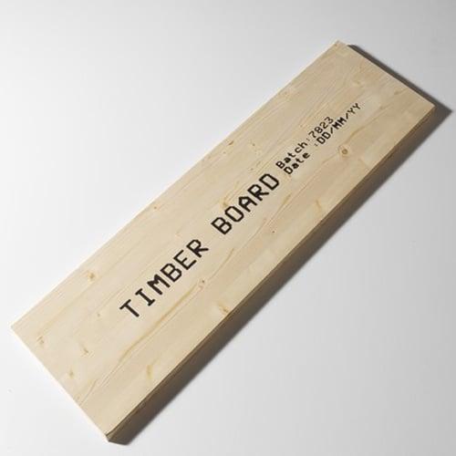 Timberboard2