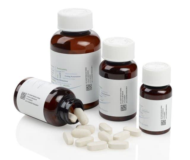 TTO V-Series NML3 Pharma bottles 07