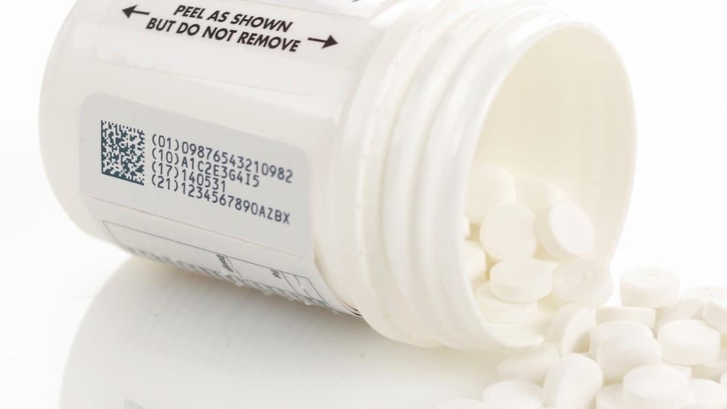 Etikett_Pharmacodierung