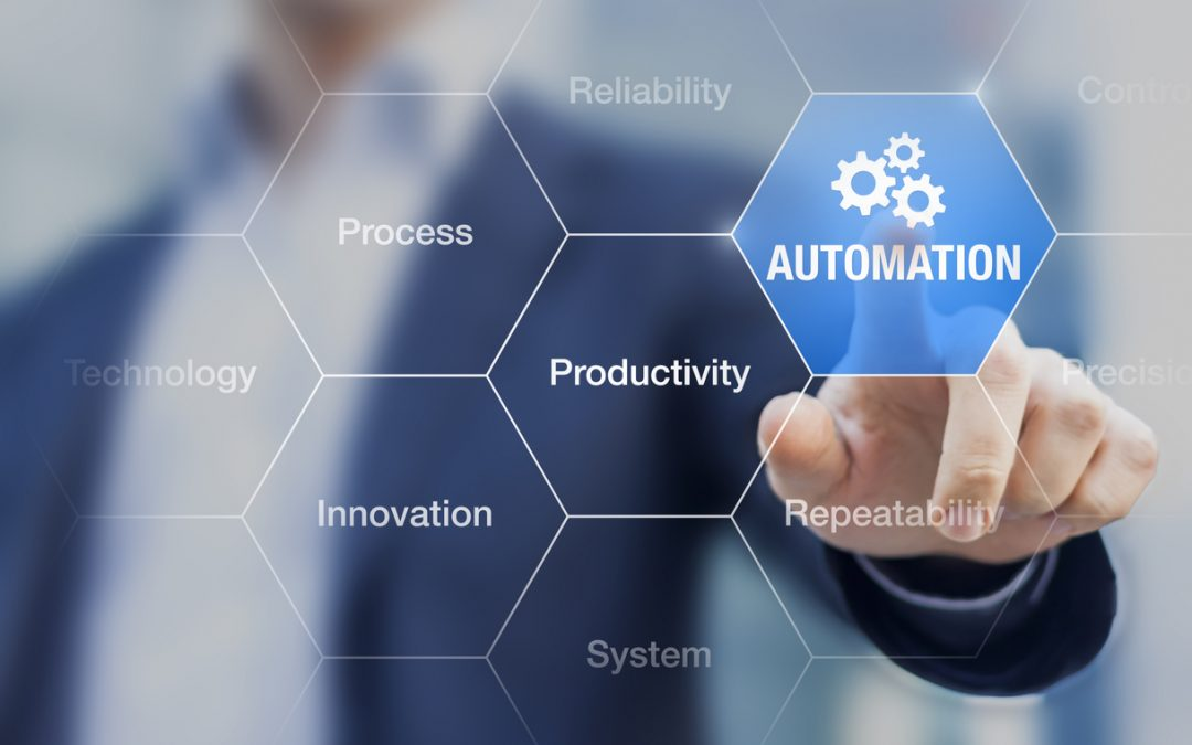 Boost Efficiency In Coding & Marking With Coding Automation