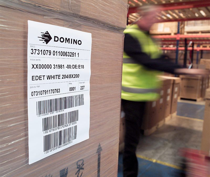 Shrink Wrap Packaging For Products, Pallets & Sleeves
