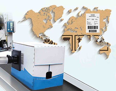 Embracing Packaging Automation With Codico