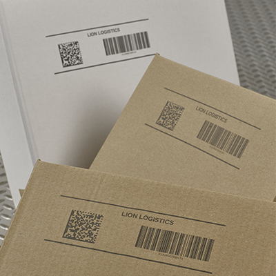 The Most Commonly Used Coding & Marking Barcodes